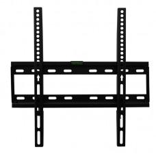 Fits LG TV model 55LN578V Black Flat Slim Fitting TV Bracket