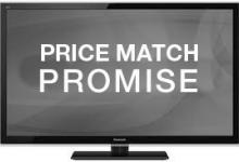 pricematchpromise